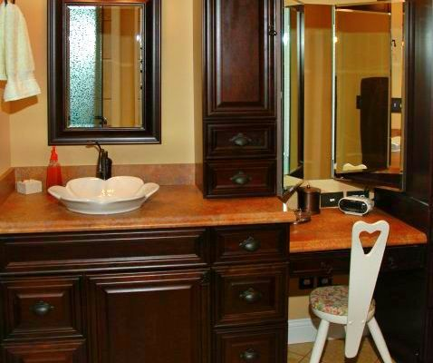 bathroom remodeling maryland. Project Description Bathroom Remodeling Maryland