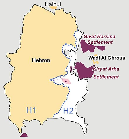 map-hebron-wiki