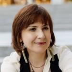 Elena Nakai
