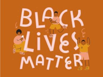 Black Lives Matter @ School 2/5/21
