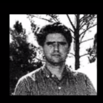 Herminio Diaz, Dealey Plaza gunman?