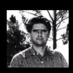 Herminio Diaz, Dealey Plaza gunman?