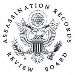 Assassination Records Review Board