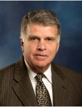 David Ferriero, U.S. Archivist
