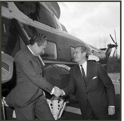 Nixon Helms