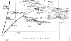 CIA Bay of Pig