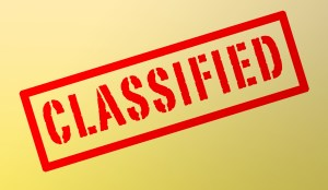 classified-top-secret