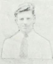 Birch O'Neal