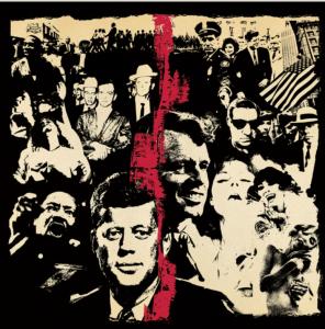 JFK music