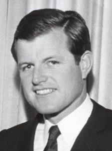 "Imagini pentru Edward ""Ted"" Kennedy,photos"