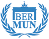 BERMUN - Berlin Model United Nations