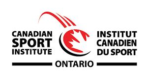 CSI Ontario