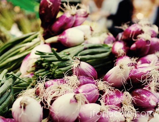 22 May 2013 - tropea onions