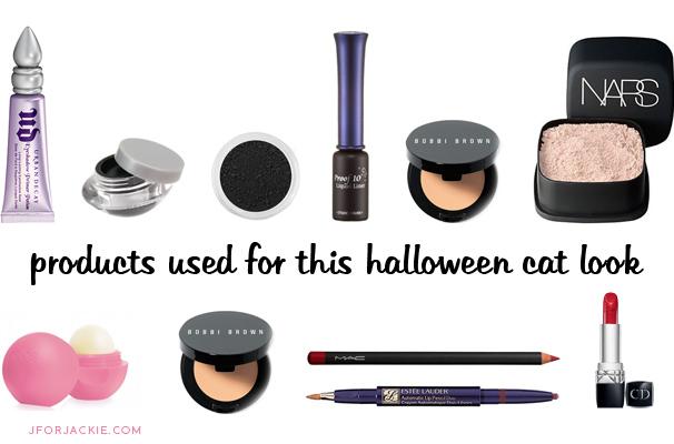 Long Lasting Eye and Lip Makeup Tips