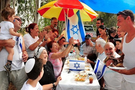 https://i1.wp.com/jforum.fr/wp-content/uploads/2017/05/israel-fete.jpg