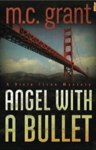 angelwithbullet