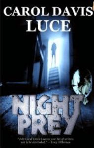 nightprey
