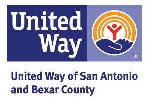 United Way of San Antonio and Bexar County link