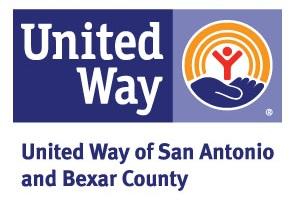 United Way of San Antonio and Bexar County link