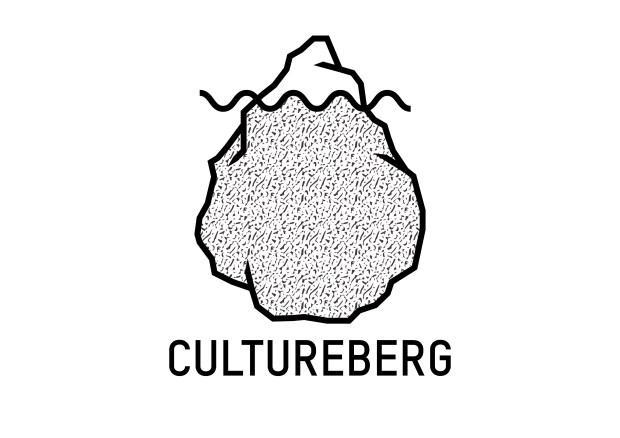 0-cultureberg-logo