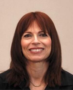 Hollie Barkoff • therapist at JFS Hartford