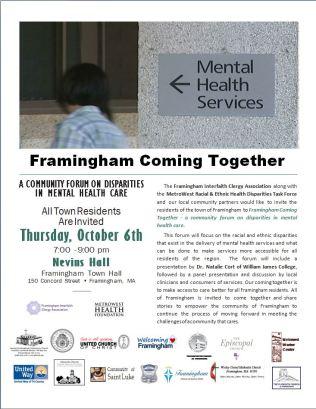 framingham-coming-together-english