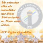 JFV-Weihnachtsgruss.jpg