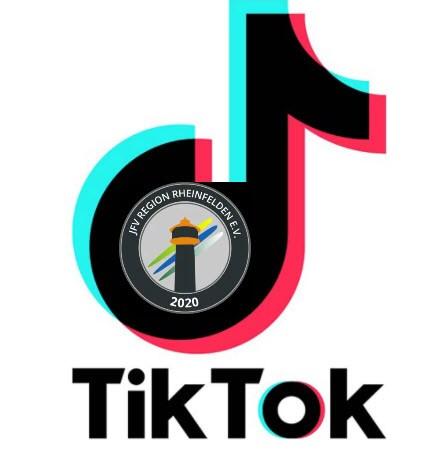 JFV – #FliptheSwitch-Challenge (Tik Tok)