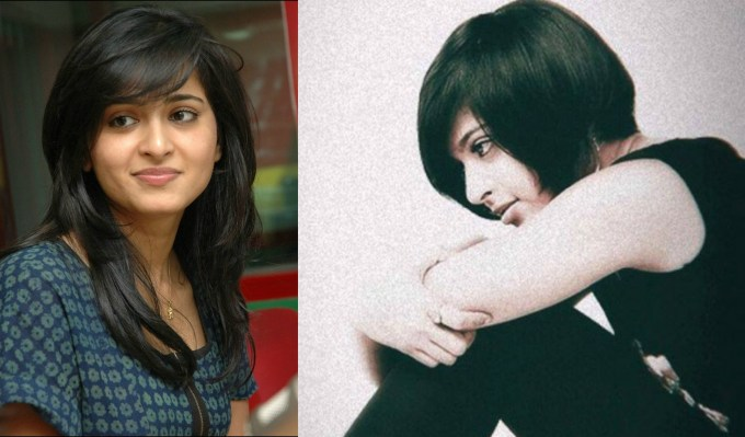 trisha's new hairstyle brings back a trend & the internet