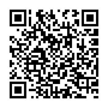 喜唯旅行社官方LINE ID:@ljq1382e