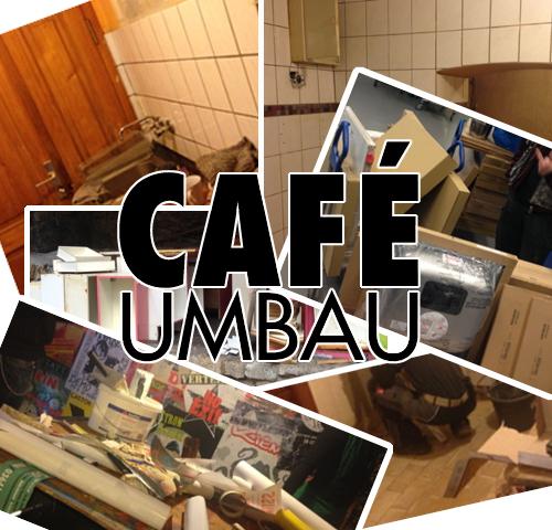 CAFEUMBAU