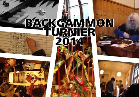 backgammon2014
