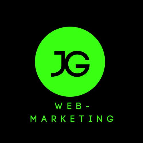 jg-webmarketing