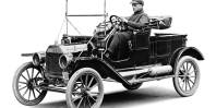 ford-t-1908