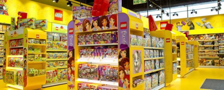 segmentation-d'-un-magasin-de-jouets
