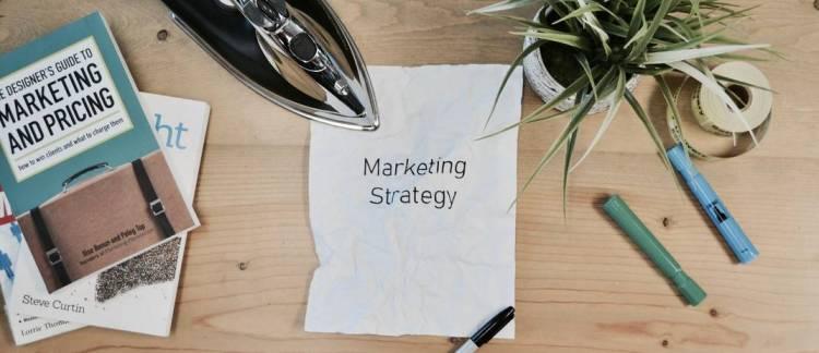 construire-stratégie
