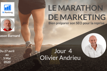 marathon-de-marketing-olivier-andrieu