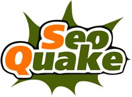 Quake SEO