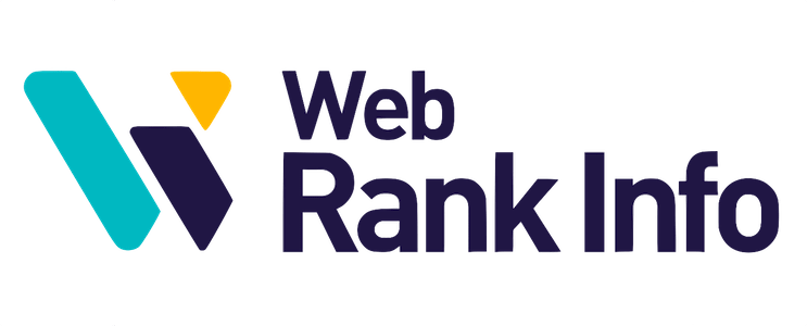 Outil d'expression web-rank info