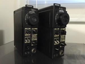 IC-202A 前期(左)後期(右)
