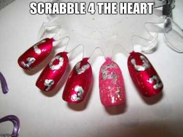 scrabblememe