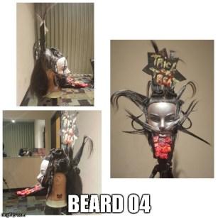 beard 04