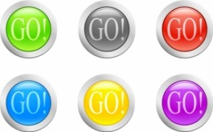 """3 Ways to Use Your Virtual Assistant as Your """"Go To"""" Person"""