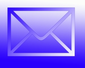 Help! My Email Is Backlogged