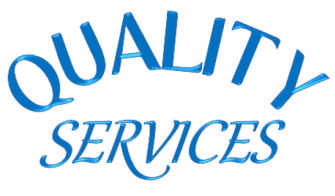 Quality Virtual Assistant Services