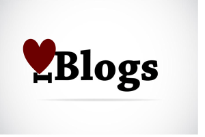 Three Keys to Effective Blogging