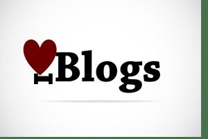 Three Keys to Effective Blogging