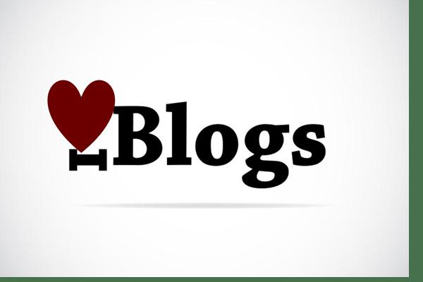Blogging That Works - Blogging 101
