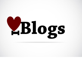 Blogging That Works