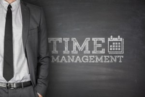 Time Management Made Simple